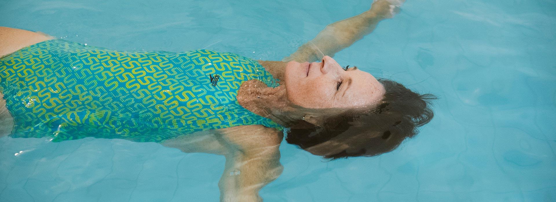 AquaGym_Bluetenring_relax